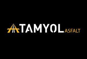 tamyol logo