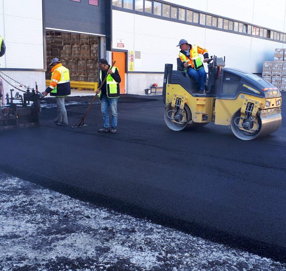 açık-otopark-asfalt