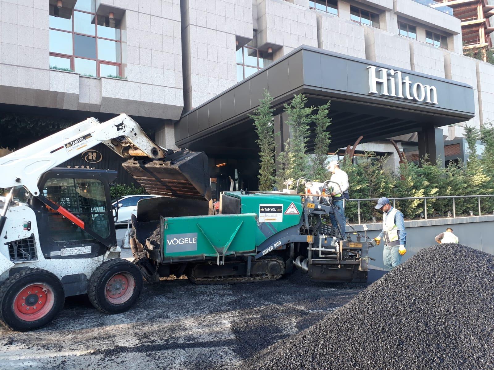 otel-asfalt-serim