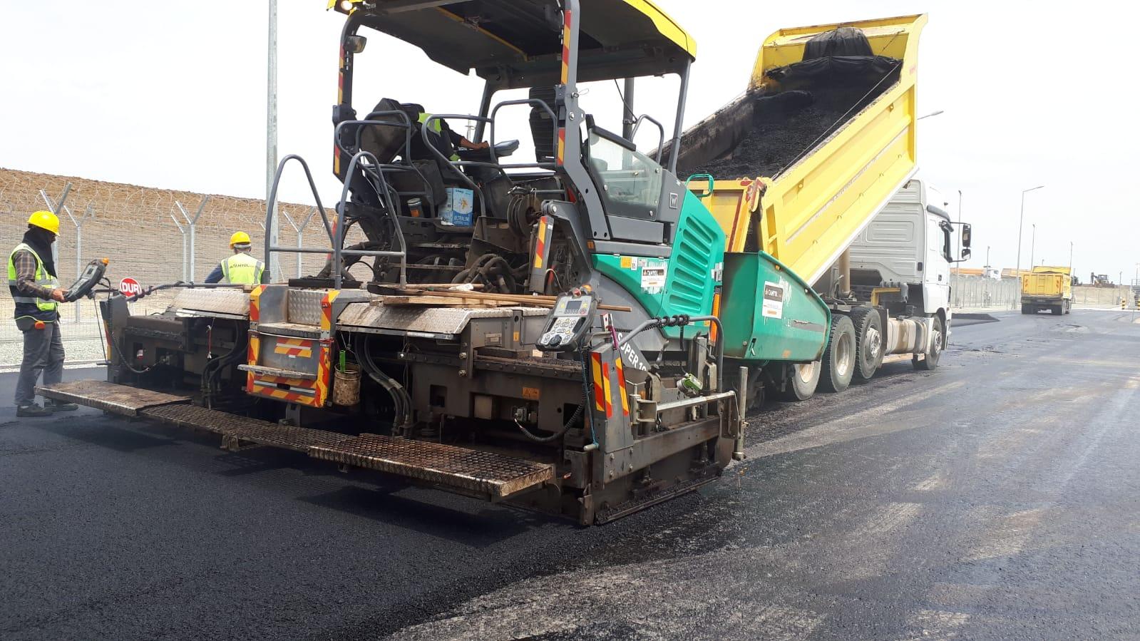 finişer-aşınma-tekfen-tanap-edirne-çanakkale-asfalt