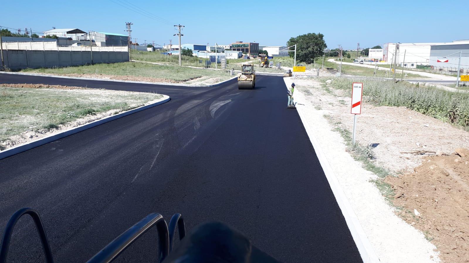 asfalt-beton-zemin-finişer-edirne-tanap-tekfen-ms4-ms3